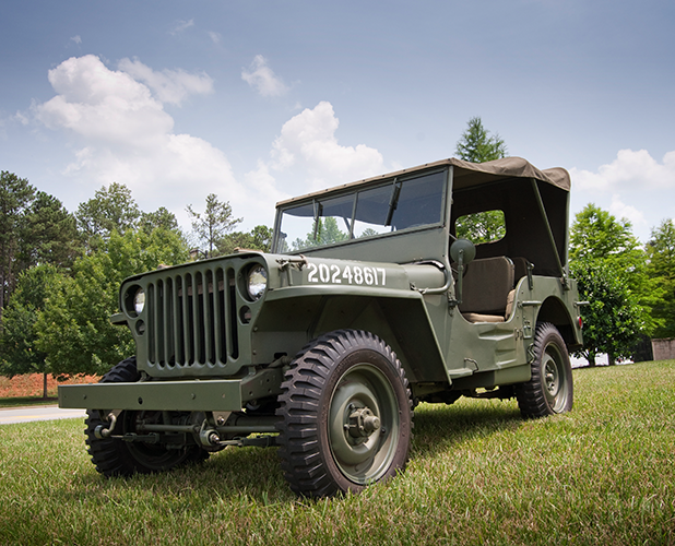 willys4
