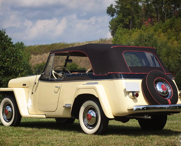 1948jeepster3
