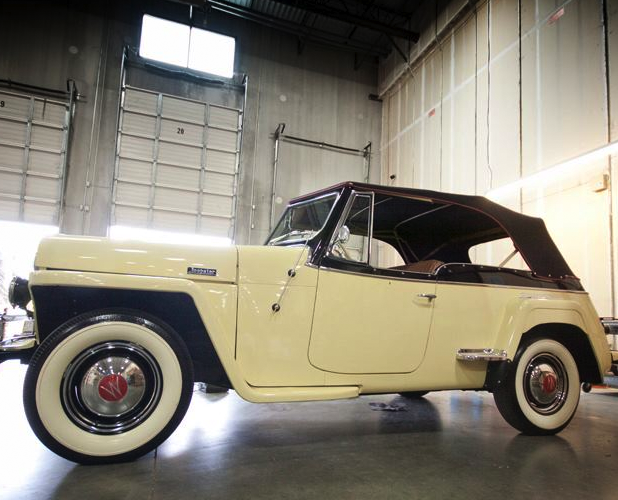 1948jeepster5
