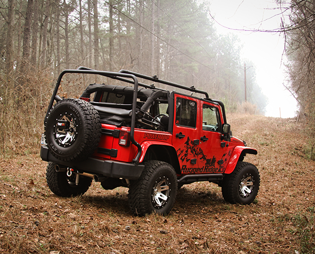 Jeep Wrangler Used Cars For Sale Carsforsalecom Autos ...