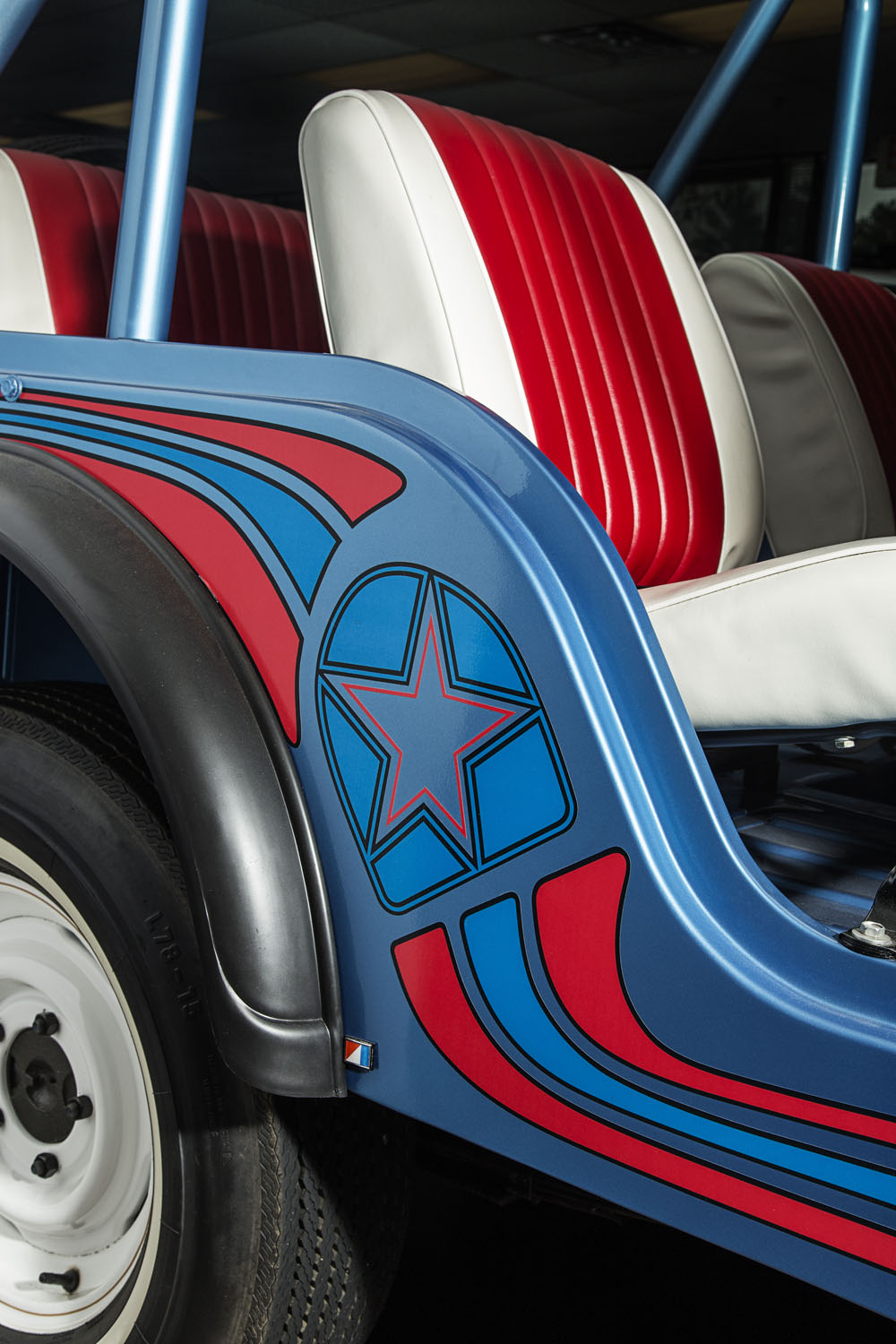 super-jeep-detail1