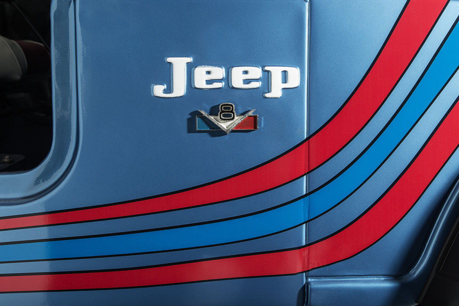 super-jeep-detail4